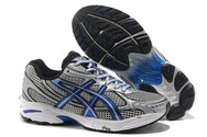 Asics-onitsuka-tiger-gel-t004n-mens-running-shoes-grey-blue