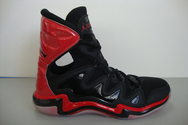 Shop-best-sneakers-air-jordan-29-04-001-black-red-men-shoes