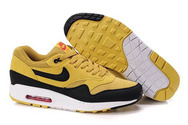 Nike-air-max-1-men-10-shoes