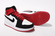Low-cost-sneaker-air-jordan-1-017-retro-high-leather-white-red-black-suede-017-01