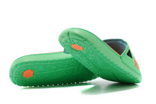 Kevindurantshoes-kd-slide-0528-002-02-light-lucid-green-atomic-mango_large