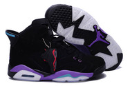 Low-cost-sneaker-air-jordan-6-034-black-purple-034-01