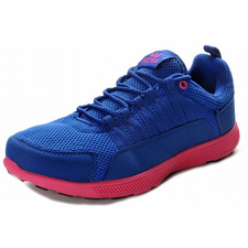 Skate-shoes-store-supra-owen-fast-men-shoes-006-02_large
