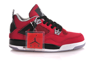 Nike-aj-shoes-collection-women-air-jordan-iv-07-002-gs-fire-red
