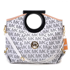 Michael-kors-berkley-logo-large-vanilla-clutch-bag-130_large