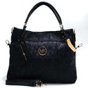 Michael-kors-classic-monogram-removable-strap-large-black-tote-bags-526