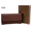 Michael-kors-envelope-large-brown-wallet--446