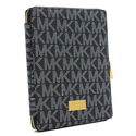 Michael-kors-jet-set-logo-large-black-ipad-case-bags-118