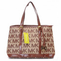 Michael-kors-shoulder-tote-khaki