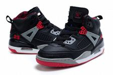 Nike-aj-shoes-collection-air-jordan-3.5-retro-kids-shoes-001-02_large