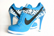 Basketball-sneaker-nike-dunk-sb-low-heels-016-01