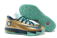 Top-selling-kd6-popular-shoe-005-01-kd-6-54-points-navy-blue-teal-gold-online-outlet