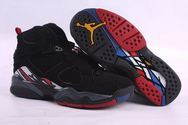 Nice-basketball-shoes-shop-air-jordan-8-retro-men-shoes-010-01