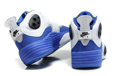 Penny-nba-sneakers-nike-flight-one-nrg-009-02-white-gameroyal-anthracite_large
