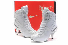 Nike-air-force-1-heels-002-01_large