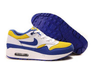 Air-max-1-white-academy-blue-zest_001