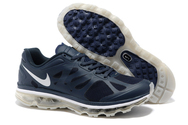 Nike-air-max-2012-light-midnight-metallic-silver-platinum_001