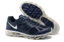 Nike-air-max-2012-light-midnight-metallic-silver-platinum_001_large