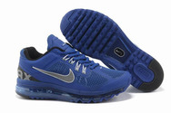 Air-max-2013-royal-blue-silver_001