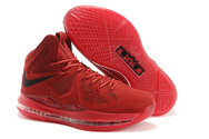 Nike-lebron-x-010-001-ext-red-suede-elite-mvp-denim-nubuck