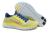 Nike-free-3.0-electric-yellow-deep-royal-blue-summit-white-shoes