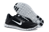 Nike_free_40_v3_black_white-shoes