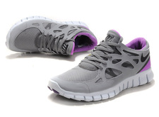 Nike-free-run-2-shield-001-shoes_large