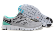 Nike-free-run-2-shield-turquoise-grey-shoes