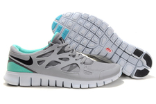 Nike-free-run-2-shield-turquoise-grey-shoes_large