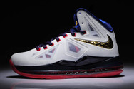 Popular-sneakers-online-women-lebron-x-006-01-sportpack-goldmedal-usa-olympic-cork-white-obsidian-universityred