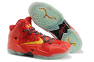 Fashion-shoes-online-805-nike-lebron-11-team-orangetour-yellow