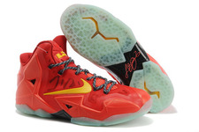 Fashion-shoes-online-805-nike-lebron-11-team-orangetour-yellow_large