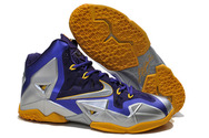 Fashion-shoes-online-803-nike-lebron-11-purplesilveryellow
