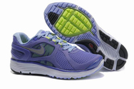 Nike-lunareclipse2-purple-silver-light-thistle-shoes