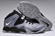 Nike-zoom-soldier-7-05-001-dark-grey-metallic-silver