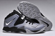 Nike-zoom-soldier-7-05-001-dark-grey-metallic-silver_large