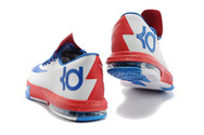 Kevindurantshoes-kd6-0528-008-02-paris-tribute-id-white-navy-blue-red