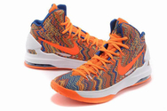 Nba-kicks-women-nike-zoom-kd-v-01-002-christmas-graphic-orange-whitecourt-purple