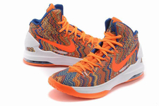 Nba-kicks-women-nike-zoom-kd-v-01-002-christmas-graphic-orange-whitecourt-purple_large