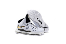 Fashion-shoes-online-nike-lebron-10-025_large