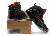 Penny-nba-sneakers-nike-zoom-rookie-lwp-001-02-black-red