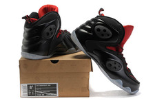 Penny-nba-sneakers-nike-zoom-rookie-lwp-001-02-black-red_large