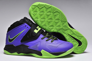 Nike-zoom-soldier-7-03-001-court-purple-blueprint-flash-lime