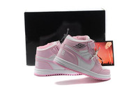 Nike-aj-shoes-collection-kids-jordan-1-002-girls-pink-white-002-02