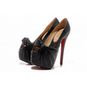 2012-christian-louboutin-20-years-lady-gres-160mm-leather-peep-toe-pumps-black-001-01