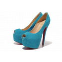 Christian-louboutin-highness-160mm-suede-platform-peep-toe-pumps-sky-blue-001-01