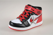 Nice-basketball-shoes-shop-kids-air-jordan-i-01-001-retro-white-black-red