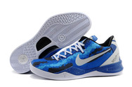 Zoom-kobe-8-bryant-011-01-royal-blue-white-black-sports-shoe