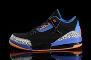 Sport-shoes-website-bigsize-jordan3-003-01-suede-royalblue-black-orange-greycement