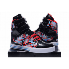 Skate-shoes-store-supra-tk-society-kids-shoes-004-02_large
